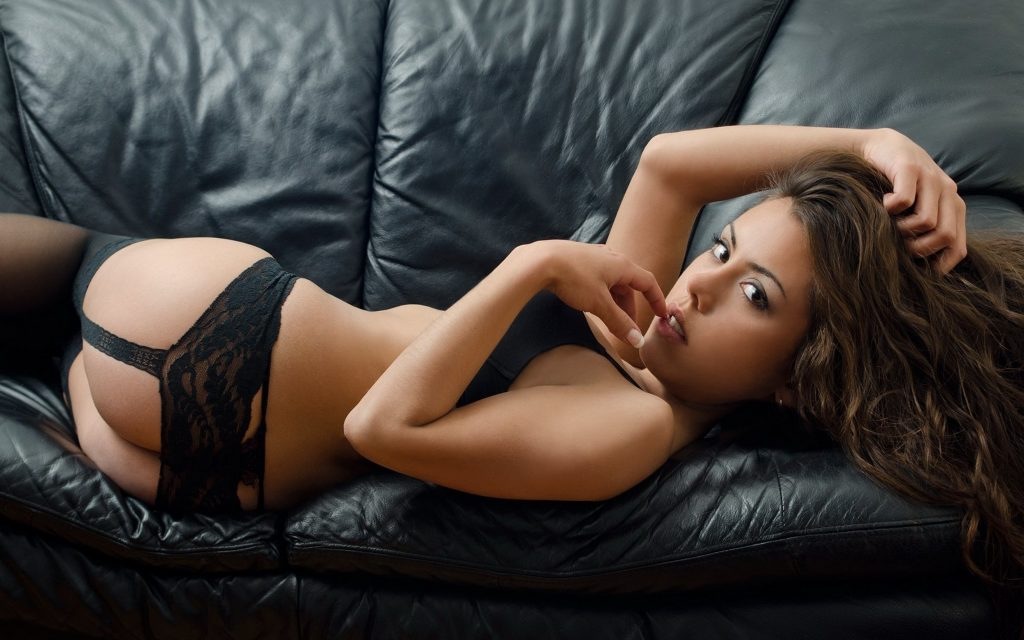 Walthamstow Escorts